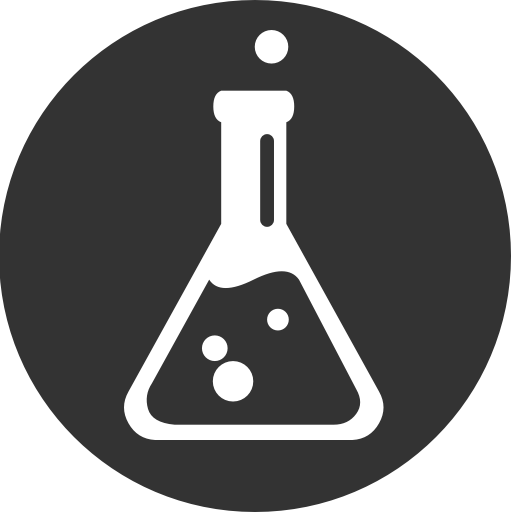 Sperry Labs Logo